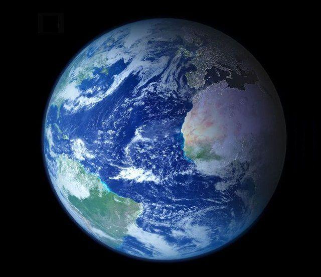 Zemljište - više nego samo kuću, to je živi organizam, a mi smo dio toga