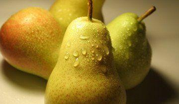 Grade Kruška Wood Beauty stabilan voće, udec.ru