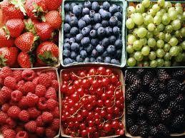Bobice za pohranu