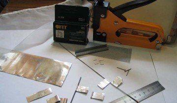 Фото процесса изготовления зубьев, mediasubs.ru
