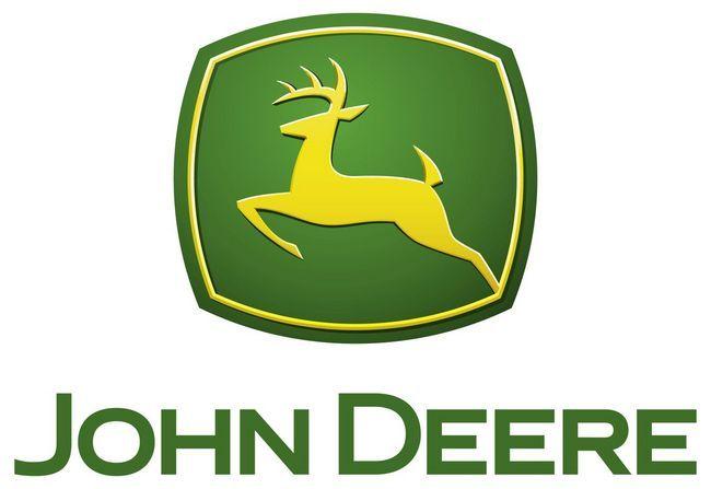 John Deere uzima inteligencije