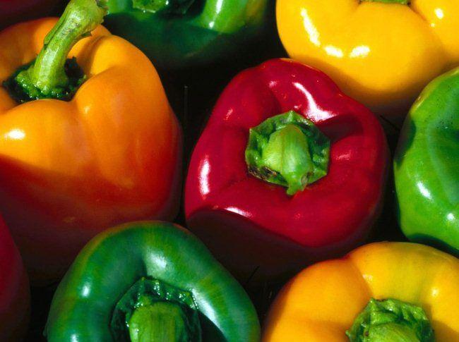 Kak hranit` Perec bolgarskij