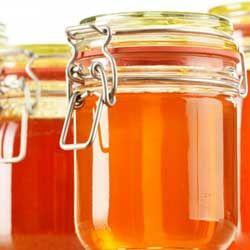 Как нужно хранить мед в домашних условиях, основные правила и советы