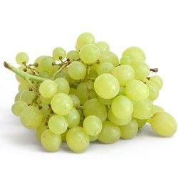 Как определить зрелость винограда
