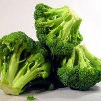 Brokolica