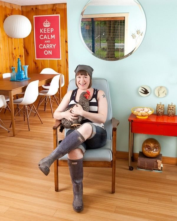 Ljudi i njihove kućne ljubimce (ljudi i kućni ljubimci) Carli Davidson