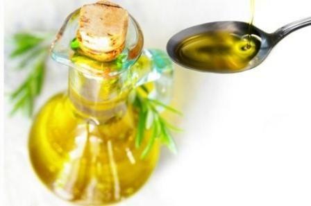 prednosti i štete od lanenog ulja