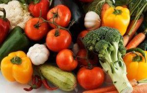 Лунный посевной календарь 2016 для рассады помидор, перца и баклажан
