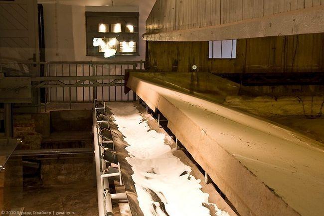 Muzej soli u Lüneburg