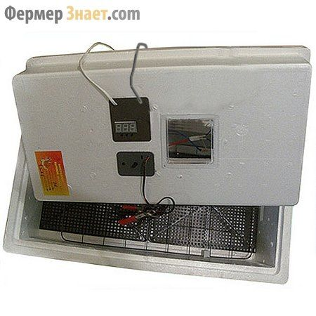 Inkubátor BI 2