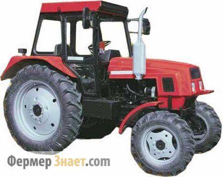 Особенности и технические характеристики трактора лтз 60 и его модификаций