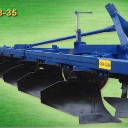 Plug prašnika-8-35 (prašnika-8-40) šarkama