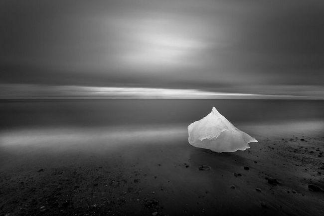Pobjednici takmičenja Nacionalno takmičenje Geographic Photo 2012