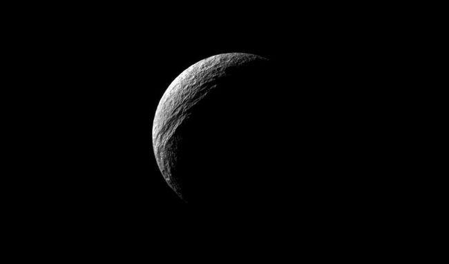 Slike planeta Sunčevog sistema