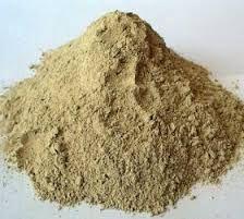 Соверменные кормовые добавки и биопрепараты