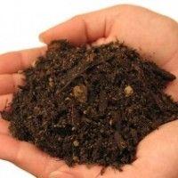 Tehnološka svojstva tla