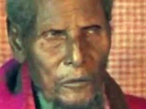 В эфиопии нашли нового долгожителя-рекордсмена - он утверждает, что живет не менее 160 лет