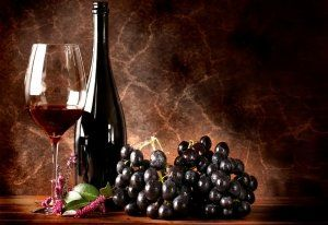 .Vino od grožđa