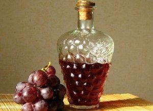 Boca vina moraju biti zatvorena vrlo čvrsto