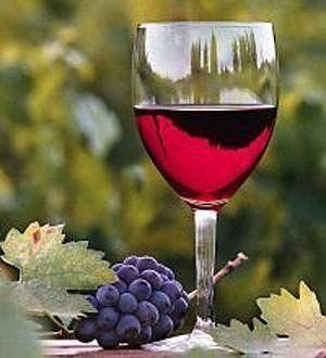 Nakon fermentacije, vino mora se insistirati nekoliko mjeseci