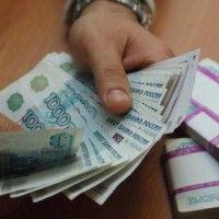 Plaće u ruralnim područjima raste